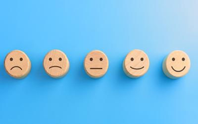 Counseling aziendale: una risorsa da valorizzare