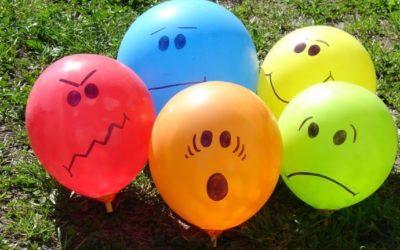 Emozioni: amiche o nemiche?