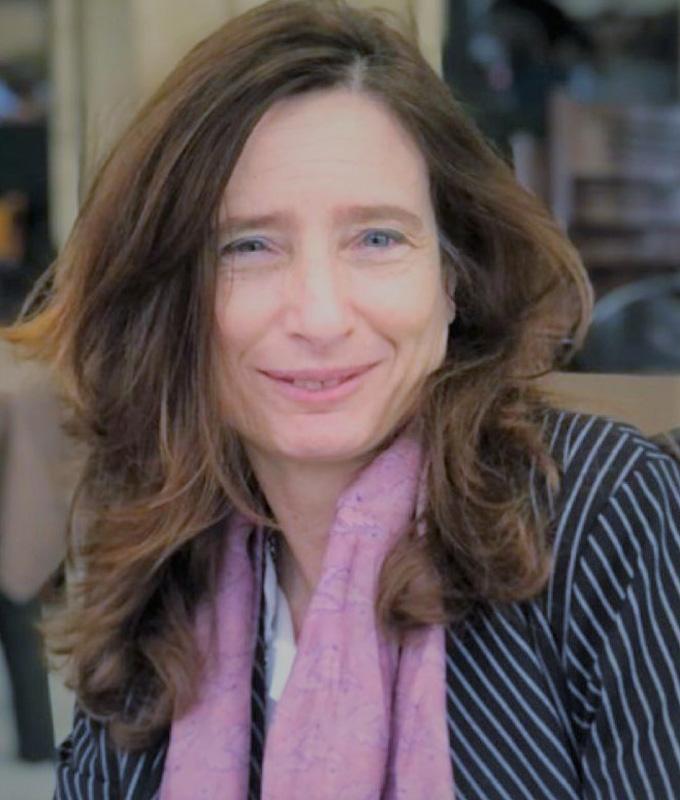 Deborah-Leanza-counseling-Core-Changes